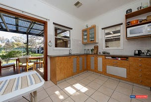 13 Faunce Crescent, O'Connor, ACT 2602