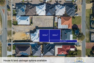 East Cannington, address available on request