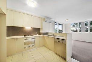 451/80 John Whiteway Drive, Gosford, NSW 2250