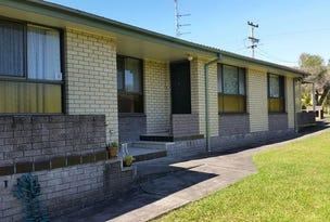 2/82 Barton Street, Oak Flats, NSW 2529