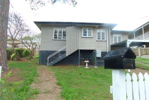 7 Campbell Street, Woodend, Qld 4305