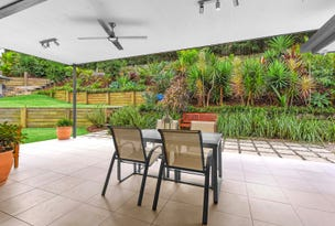 8 Biscay Court, Carina, Qld 4152