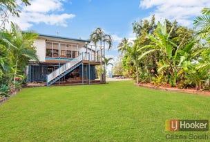 5 Short Street, Cairns North, Qld 4870
