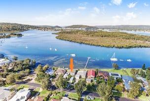 18 Morton Cr, Davistown, NSW 2251