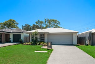 46 Champion Crescent, Griffin, Qld 4503