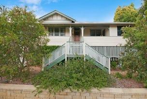 171 Orion Street, Lismore, NSW 2480