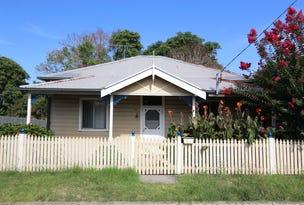 40 Denman Street, Maitland, NSW 2320