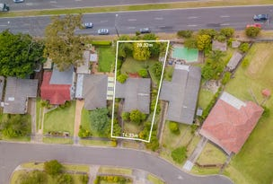 53 Lavarack Street, Ryde, NSW 2112