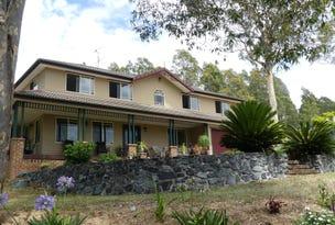 1371 Wang Wauk Road, Dyers Crossing, NSW 2429