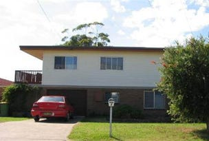 8 Adina Cl, Forster, NSW 2428