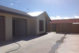 30B  Graffunder Street, South Mackay, Qld 4740