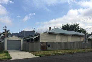 2 Joan Street, Scone, NSW 2337