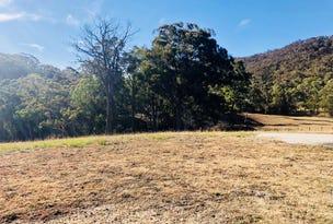 8 PARKLAND CLOSE, Little Hartley, NSW 2790