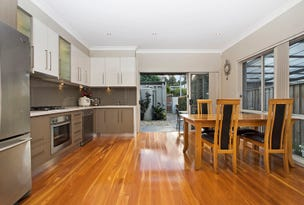 47 Naying Drive, Pemulwuy, NSW 2145