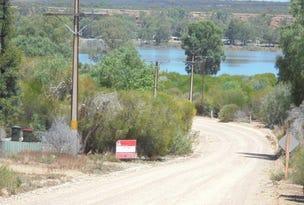 27 Nildottie Road, Swan Reach, SA 5354
