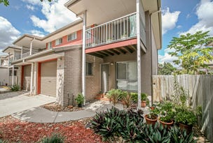 26/8 Ruocco Street, Bracken Ridge, Qld 4017