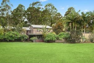 1 Summerhill Crescent, Cumbalum, NSW 2478