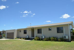 28 Summer Red Court, Blackwater, Qld 4717