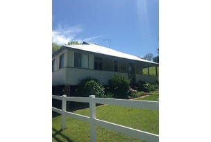 206 Woodlawn Road, Lismore, NSW 2480