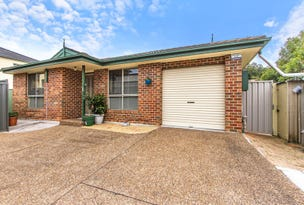 20a Althorp Street, East Gosford, NSW 2250