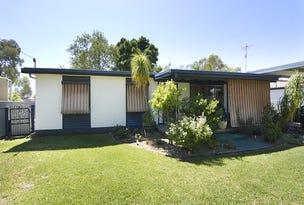 67 William Street, Wentworth, NSW 2648