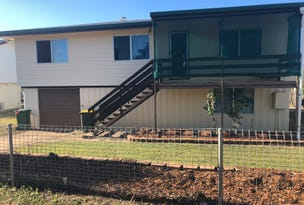 15 Petersen Street, Collinsville, Qld 4804