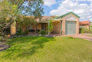 4 Aurora Court, Warners Bay, NSW 2282