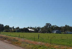 Lot 96 Cold Harbour Road, York, WA 6302