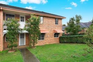 7/154 Kinghorne Street, Nowra, NSW 2541