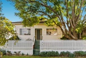 84 Hill Street, Quirindi, NSW 2343
