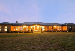 161 Paces Lane, Rowsley, Vic 3340