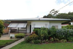 23 Roderick Street, Maclean, NSW 2463