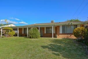 51 Herbert Street, Gunnedah, NSW 2380