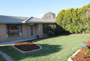 8 Lisbon Road, Mudgee, NSW 2850