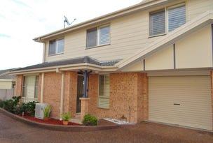 2/16 Myola Street, Mayfield, NSW 2304