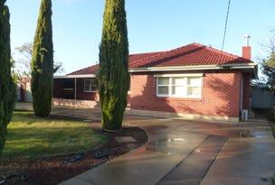 8 Port Wakefield Road, Balaklava, SA 5461