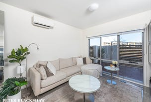 47/2 Peter Cullen Way, Wright, ACT 2611
