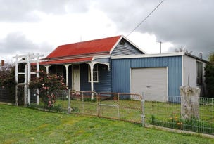 12 Commercial Street, Willaura, Vic 3379
