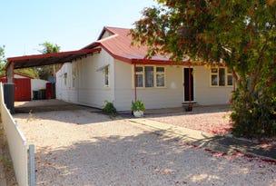 7 Agnes Street, Kadina, SA 5554