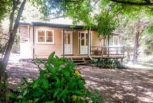 11 Wattle Street, Hill Top, NSW 2575