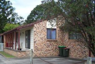 1/55 Ocean Avenue, Stuarts Point, NSW 2441