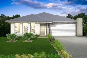 Lot 107 Avery's Green, Heddon Greta, NSW 2321