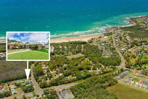 40 Beach Street, Bonny Hills, NSW 2445