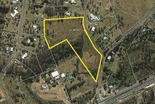 16 Gatton Creek Road, Postmans Ridge, Qld 4352