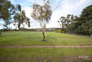 LOT/2 Hall Road, Corindhap, Vic 3352