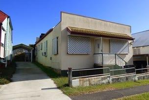 65 Nicholas Street, Ipswich, Qld 4305