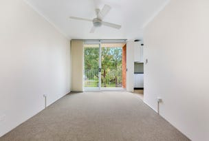 18/660 Barrenjoey Road, Avalon Beach, NSW 2107