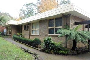 9 Campbell Avenue, Mount Dandenong, Vic 3767