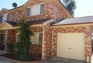 8/8 Petunia St, Marayong, NSW 2148
