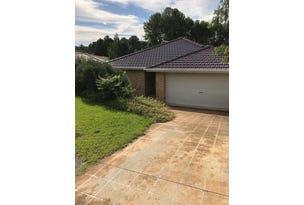 1  Hilliana Close, Bellingen, NSW 2454
